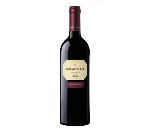 vino-tinto-crianza-rioja-vino-tsolar-75-cl