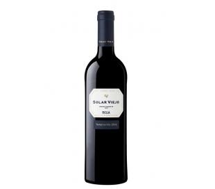 vino-tinto-cosecha-do-rioja-solar-viejo-75-cl