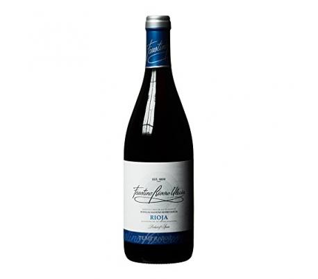 vino-tinto-cosecha-rioja-faustrivero-75-cl