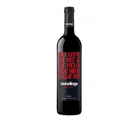 vino-tinto-crianza-rioja-monologo-75-cl