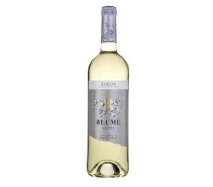 vino-blanco-joven-rueda-blume-75-cl