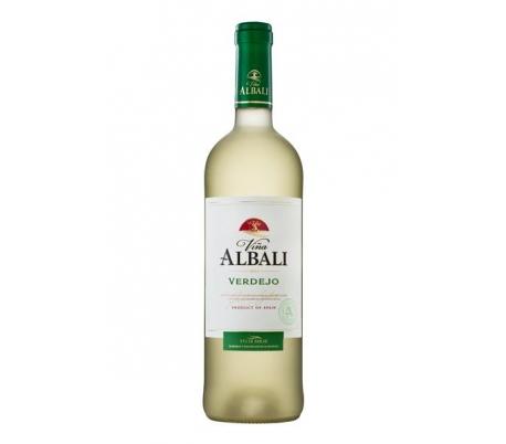 vino-blanco-verdejo-valdepenas-vina-albali-75-cl
