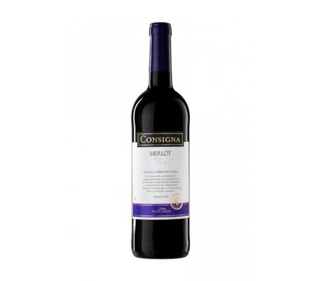 vino-tinto-merlot-castilla-consigna-75-cl