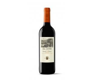 vino-tinto-crianza-rioja-el-coto-75-cl