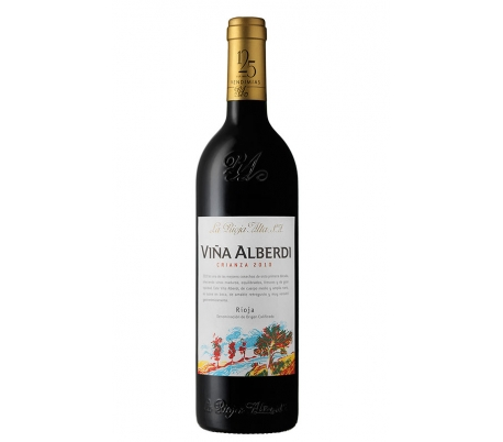 vino-tinto-crianza-do-rioja-vina-alberdi-75-cl