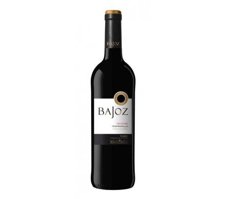 vino-tinto-do-toro-bajoz-75-cl