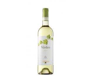 vino-blanco-dorueda-verdeo-75-cl