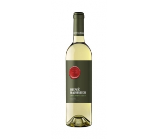 vino-blanco-cataluna-rene-barbier-75-cl