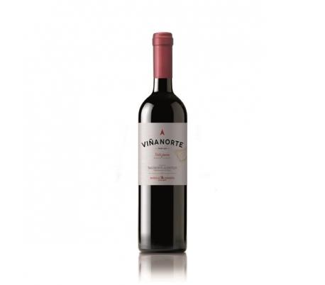 vino-tinto-tacoronte-vina-norte-75-cl