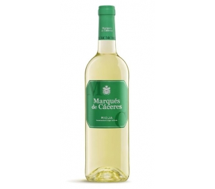 vino-blanco-rioja-marqcaceres-75-cl