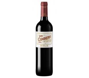 vino-tinto-crianza-rioja-v-cumbrero-75-cl