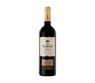 vino-tinto-reserva-veldepenas-vina-albali-75-cl
