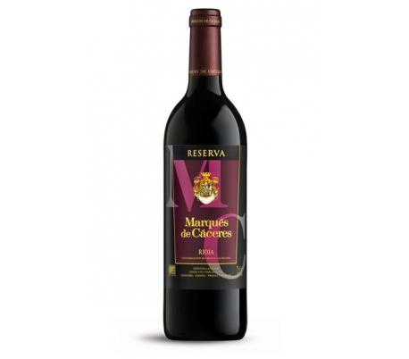 vino-tinto-reserva-do-rioja-marqcaceres-75-cl