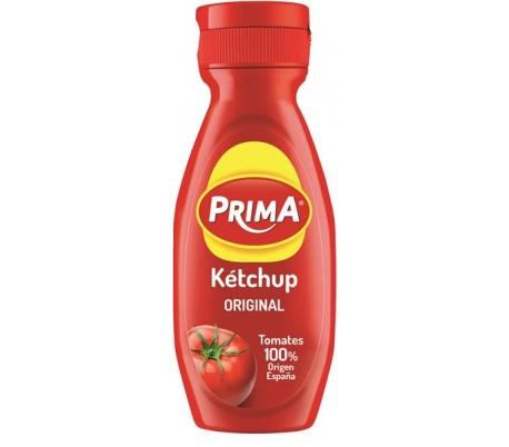ketchup-original-prima-325-grs