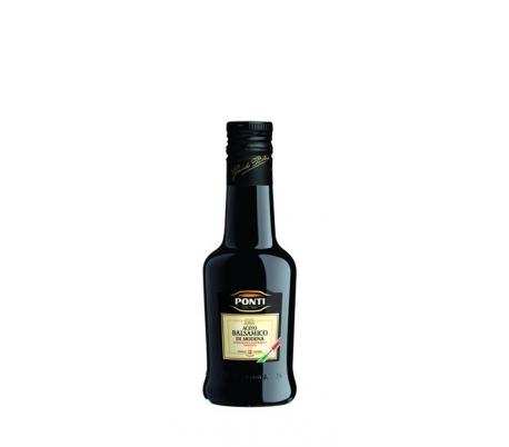 vinagre-balsamico-ponti-250-ml