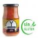 pisto-aceite-de-oliva-ybarra-350-gr