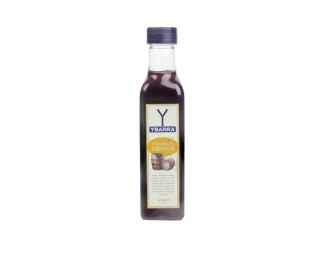 vinagre-crianza-ybarra-250-ml