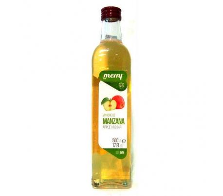vinagre-de-manzana-merry-500-ml