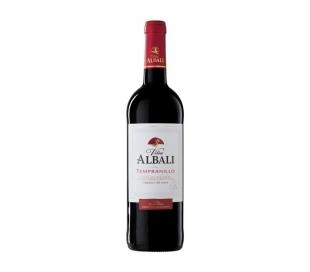 vino-tinto-valdepenas-vina-albali-75-cl