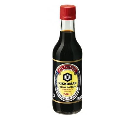 salsa-soja-kikkoman-250-ml