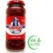 alubias-roja-luengo-frasco-570-gr