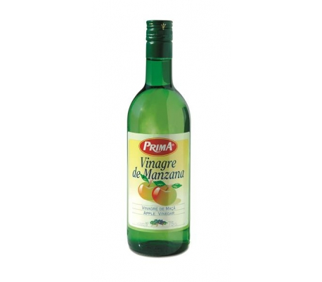 vinagre-manzana-prima-750-ml
