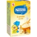 papilla-8-cereales-con-miel-nestle-600-grs