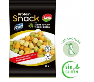 protein-snack-aceite-olvs-gluten-esgir-50-grs