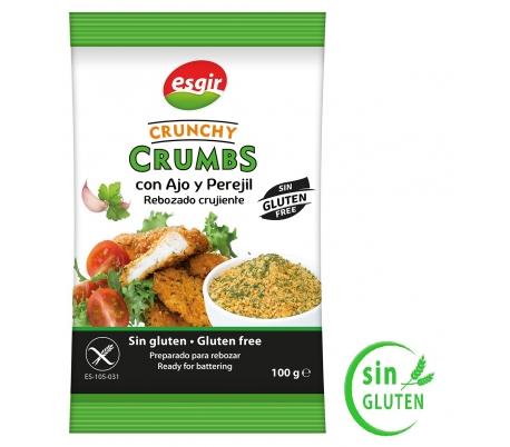 rebozado-crujiente-ajo-perejil-s-gluten-esgir-100-grs