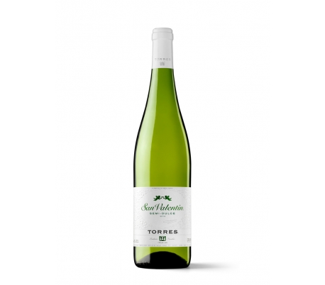 vino-blanco-cataluna-san-valentin-75-cl