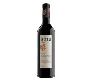VINO T.TERRA BARRICA 75CL