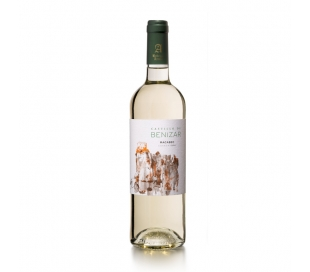 vino-blanco-macabeo-domancha-castbenizar-75-cl