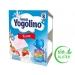 compota-iogolino-fresa-nestle-pack-4x100-gr