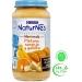 compota-de-frutas-meriend-plat-nargall-naturnes-250-gr
