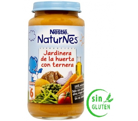 compota-jardinera-ternera-naturnes-250-gr