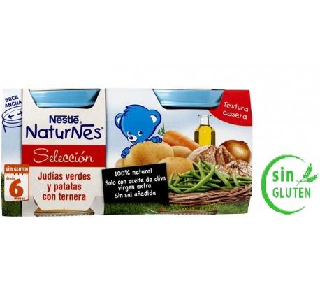 compota-c-carne-selecjudplattern-naturnes-pack-2x200-grs
