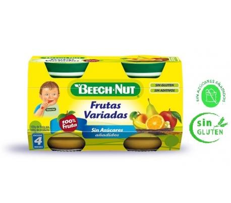 compota-fruta-beech-nut-pack-2x130-gr