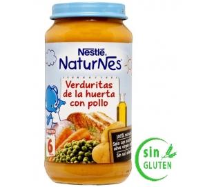 compota-naturnes-verduritas-nestle-250-grs