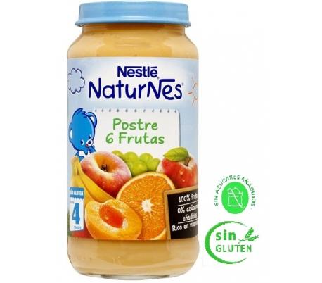 compota-6-frutas-naturnes-250-gr
