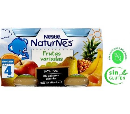 compota-frutas-variadas-naturnes-130-gr