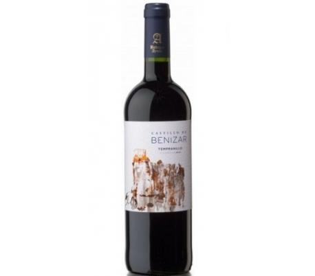 vino-tinto-tempranila-mancha-castbenizar-75-cl