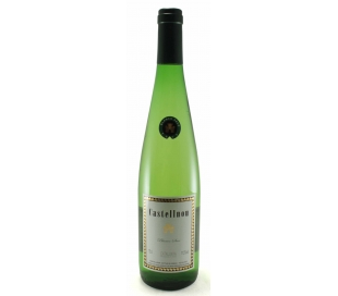 vino-blanco-seco-cataluna-castellnou-75-cl