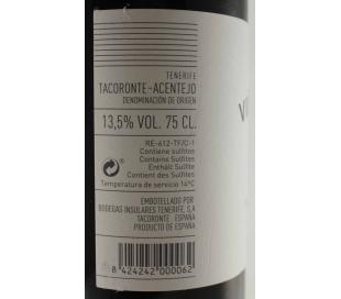 vino-tinto-maceracion-tacoronte-vina-norte-75-cl