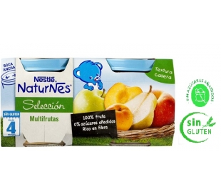 compota-selecmultifrutas-naturnes-pack-2x200-grs