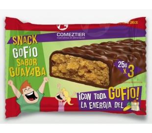 barritas-chocolate-leche-guayaba-comeztier-pack-3x25-grs