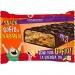 barritas-chocolate-negro-naranja-comeztier-pack-3x25-grs
