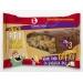 barritas-chocolate-leche-dulce-de-leche-comeztier-pack-3x25-grs