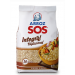 ARROZ INTEGRAL SOS 1000 GRS.