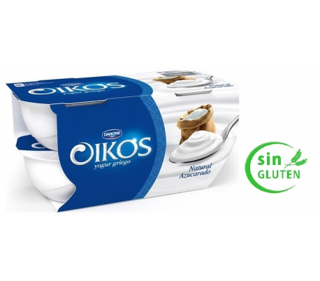 yogur-griego-oikos-natural-azuca-danone-pack-4x110-grs