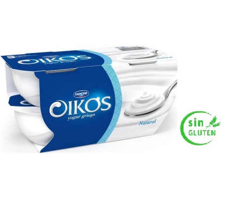 yogur-griego-oikos-natural-danone-pack-4x110-grs